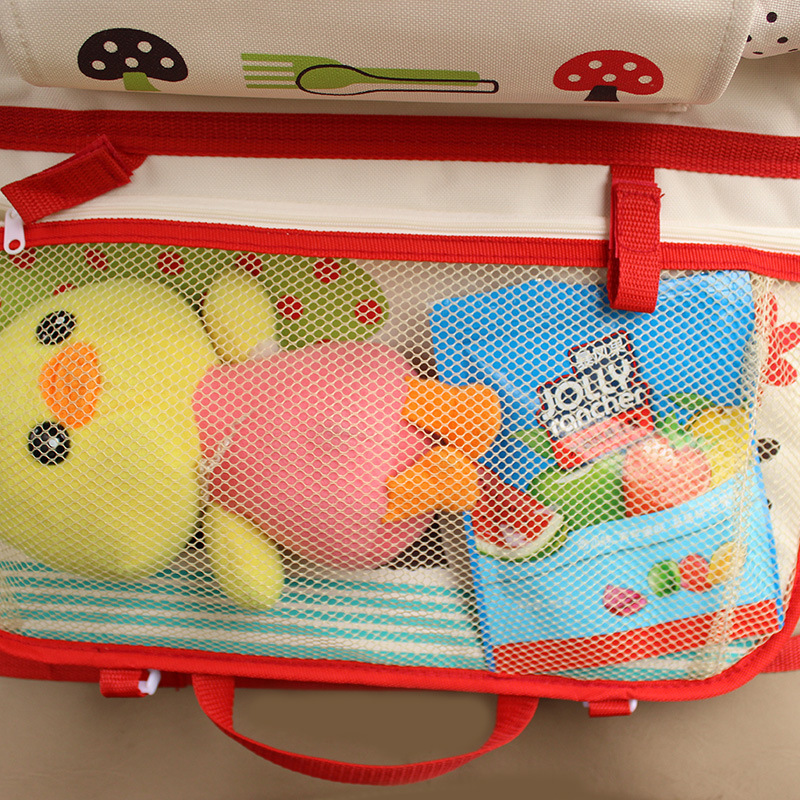 2016-High-Quality-Car-Seat-Organizer-Rangement-Holder-Multi-Pocket-Travel-Storage-Mummy-bags-lovely-Cartoon (2)