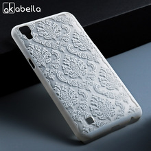 Buy AKABEILA Flower Phone Case LG X Power Case PC Hard Shell K210 K450 K220 K220DS k220y k220 LS755 US610 F750K XPower Covers for $1.84 in AliExpress store