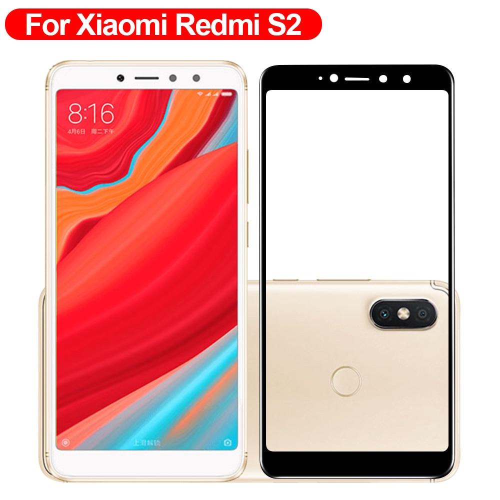 For-Xiaomi-redmi-S2