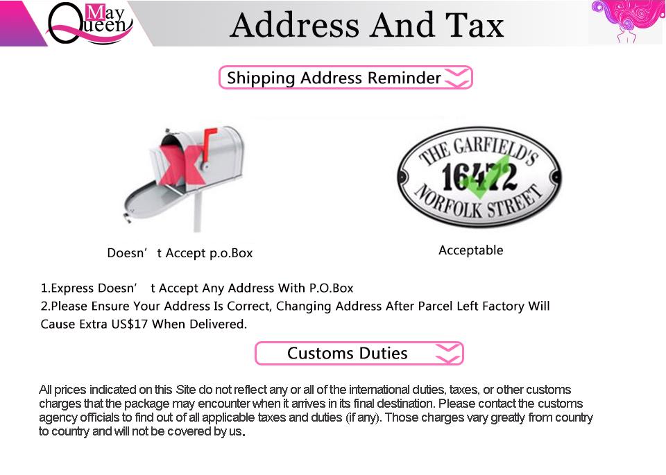 A taxes