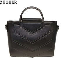 Popular In Korea Women Handbags High Quality Shell Bags Designer Brand Women Messenger Bags Bolsos Feminina Ladies Bag WB280Z(China)
