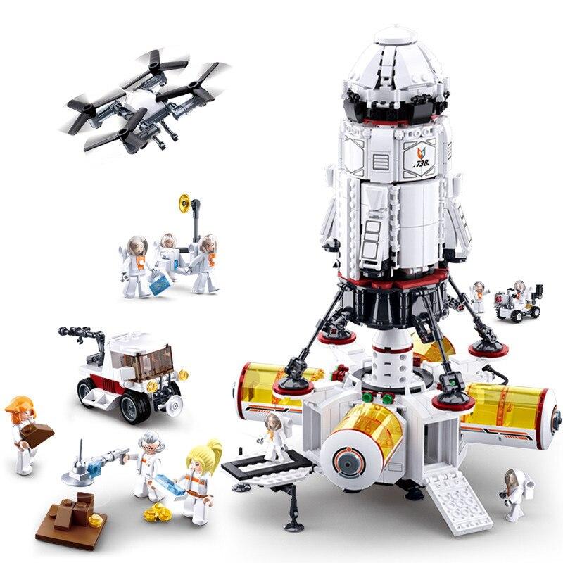 technic,car,truck,gear,tank,loader,frame Lego Classic Framed Differential Kit