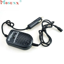 80W Universal Car Charger Auto DC Power Adapter Supply For Notebook Laptop PC Futural Digital Hot Selling MOSUNX AP17