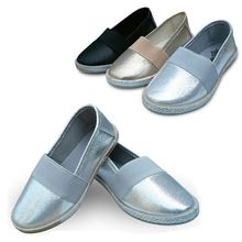 NEW 1pair gold&sliver&black Children Elegant Shoes Shoes+inner 15.5-19cm, Kids girl Shoes