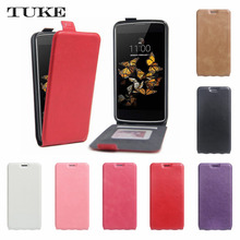 New Arrival PU Leather Case Magnet Phone Cover Up Down Business Flip Cases for Google Pixel(China)