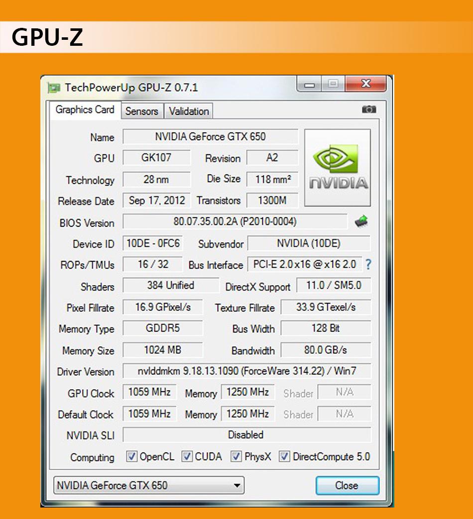 GTX650-1GB-_08
