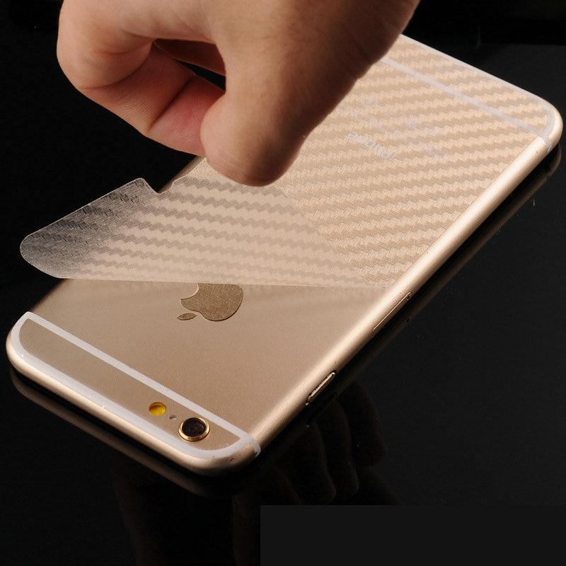 NYFundas-Back-Carbon-Fibre-Film-Mobile-Phone-Stickers-for-Apple-iPhone-7-Plus-6-S-6S-5-5S-iPhone5-Pegatinas-adesivos-Accessories-1 (2)