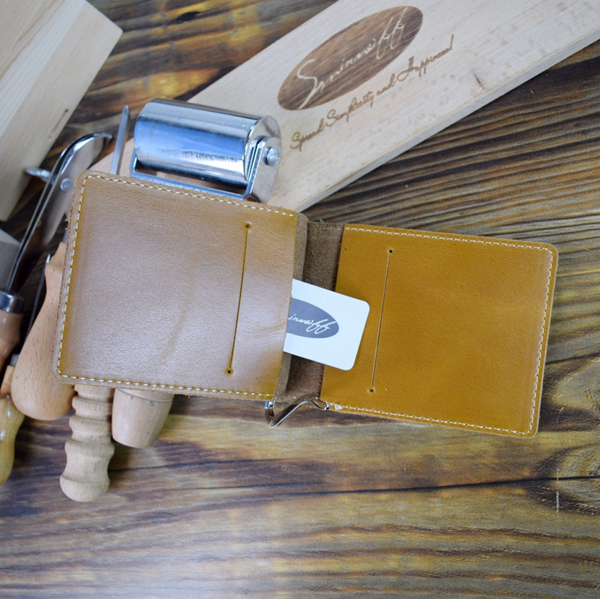 wallet 1113