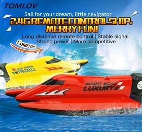 Professional Fishing Fish Finder Drone 7″inch Splash Brushless 5.8G 700TVL FPV RC Quadcopter Drone RTF Waterproof Finder Fishing