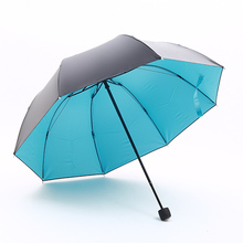 Drop Shipping Windproof Reverse Folding Double Layer Inverted Luxury Fancy Brand Fashion Parapluie Reine Des Neiges