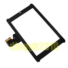 "For Asus Fonepad 7 ME372CG ME372 K00E (FPC:5470L FPC-1 ) 7"" Touch Screen Replacement Digitizer Lens"