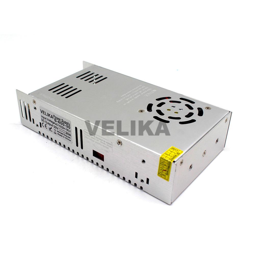 30V600W-3