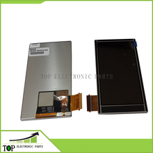 Original new 3.5'' TD035SHED1 LCD screen display+touch screen digitizer for Motorola Symbol MC75,MC75A0,MC5590