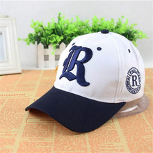 2017 Fashion male and female baseball cap, recreational sport golf gorro masculino Cap snapback caps(China)