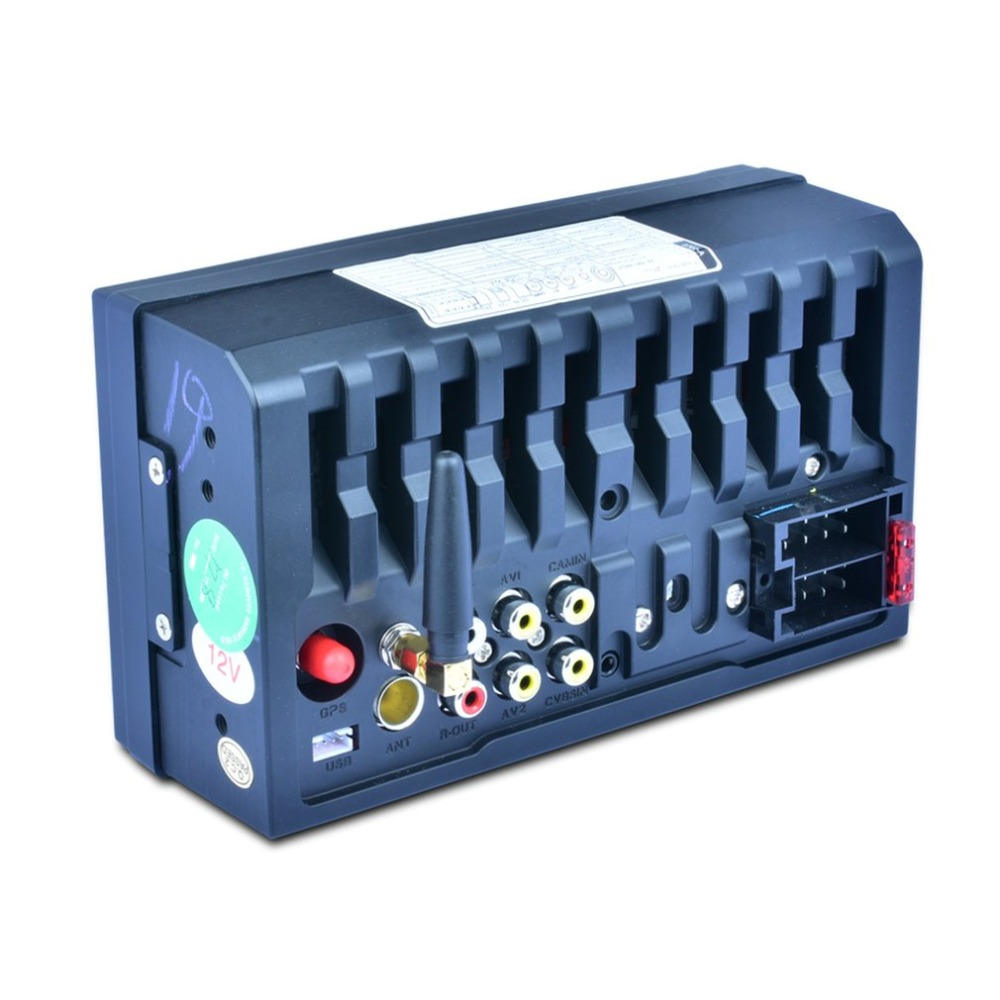 ZQ566300-D-6-1