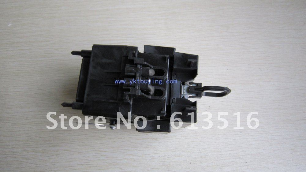 Popular Kds R60xbr1 Lamp-Buy Cheap Kds R60xbr1 Lamp lots from ...