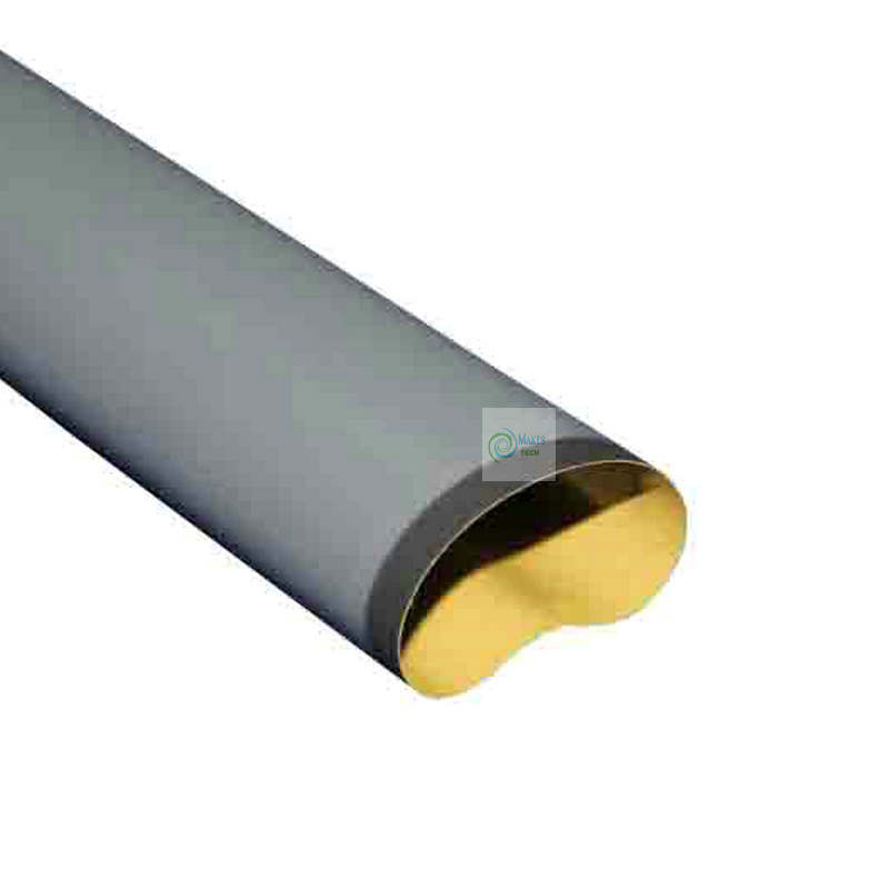 Fuser film sleeve for HP 1000 1200 13001010 1015 1020 1022 1050  1150 1160  1220  1320 2015 3015 3020 3030 3050 3055 3300 3330 <br><br>Aliexpress