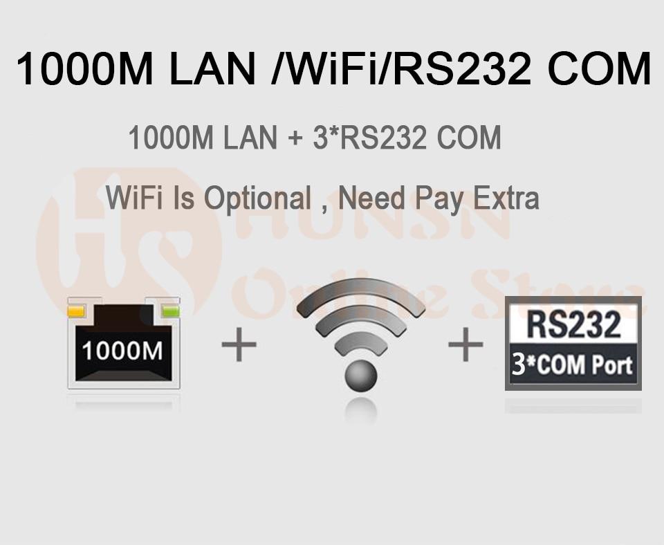 Industrial-Panel-PC-3855U-J1800-J1900-HUNSN-WD-(01)