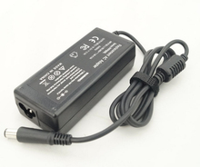 AC Adapter Power Supply Cord Battery Charger for HP EliteBook 8730w 6930p Laptop
