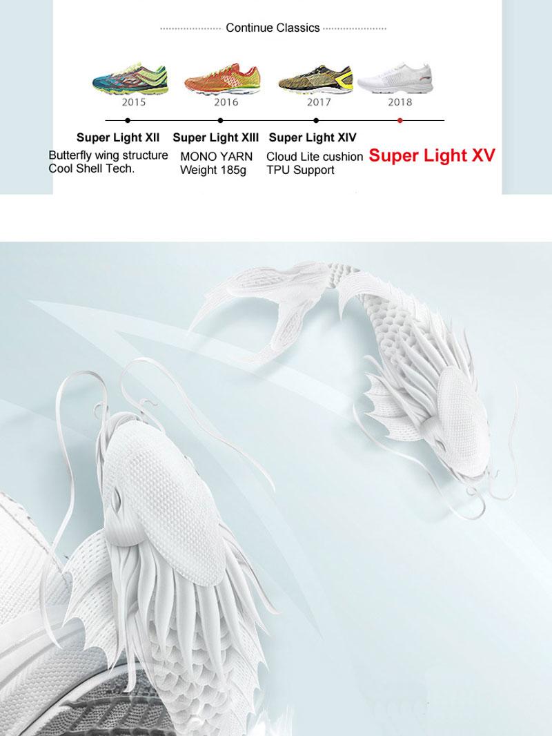 detail_378334_3