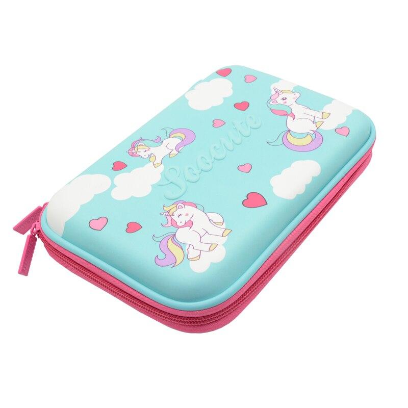 pencil case 1 -