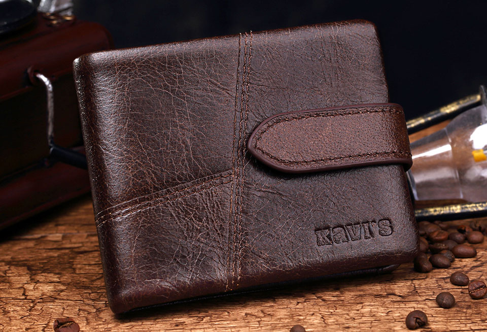 men-wallet-KA1S-red_21