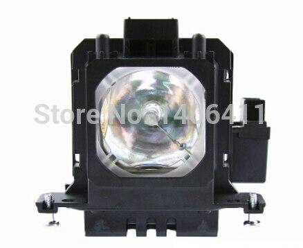 Projector lamp POA-LMP114 / 610-336-5404 for PLV-Z2000/PLV-Z700/PLV-Z3000/PLV-Z4000/PLV-1080HD/PLV-Z800<br>