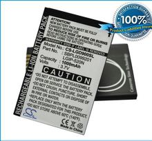 Battery For LG BL40 Chocolate,GD900,GD900 Crystal ( P/N LGIP-520N,SBPL0099201 )(China)