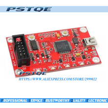 Free shipping NEW Original 102990041 BUS PIRATE V4 module