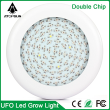 5PCS UFO Led Grow Light 300W 600W 900W Full spectrum Led Plants Lamp for Indoor Plant Flower Horticulture Hydroponics Tent Box