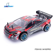 HSP Rc Car 1/16 Electric 4wd Drift Car 94182(PRO) RTR On Road Touring Car High Speed Hobby Remote Control Car Similar HIMOTO(China)