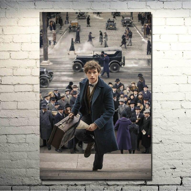 ET Hot Movie Art Silk Poster 13x20 24x36 inch