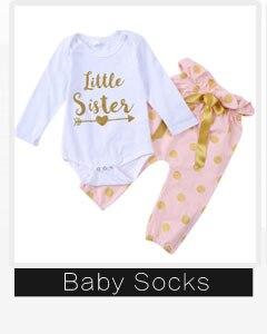 baby-clothing-set_08