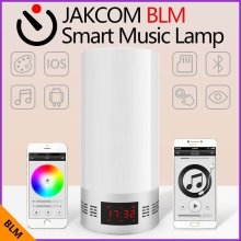 Jakcom BLM Smart Music Lamp New Product Of Tv Antenna As Digital Tv Antenna Indoor Antena Tv Uhf Vhf Hdtv Antenna Booster
