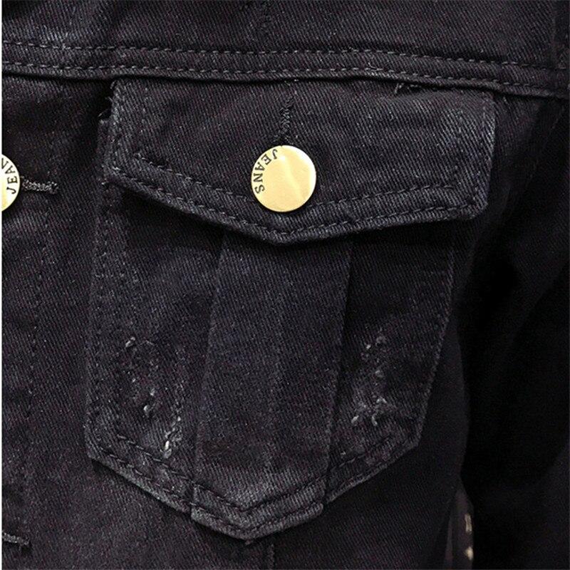 jean jacket (14)