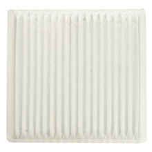 Replacement Cabin Air Filter Cleaner For MAZDA CX-9/Ford/Edge/Lincoln MKX C25876