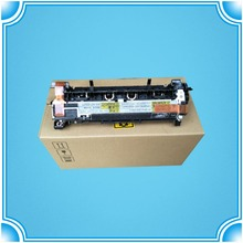 100%new fuser unit For HP M601 m602 M603 600 601 602 603 RM1-8395 RM1-8396 Fuser Assembly