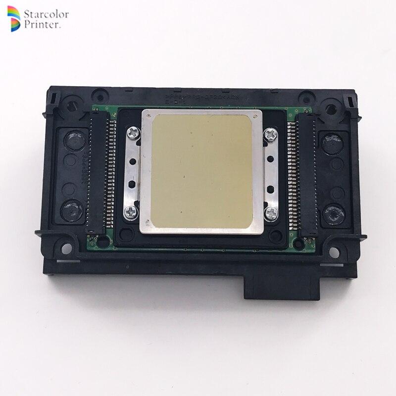 Printer Head Printing head for Epson xp600 Printhead xp-605 xp-700 xp-800 xp-610 xp615 xp-710 xp-810 xp-850