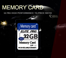 !Best qualityTF CARD 2-64gb Memory card for camera retail package waterproof wholesale price memory card high quality usb  D2