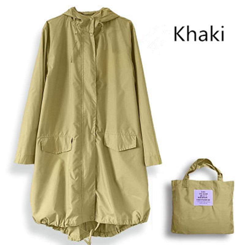 Long-Thin-Raincoat-Women-Waterproof-hood-Light-Rain-Coat-Ponchos-Jackets-cloak-Female-Chubasqueros-Impermeables-Mujer (3)