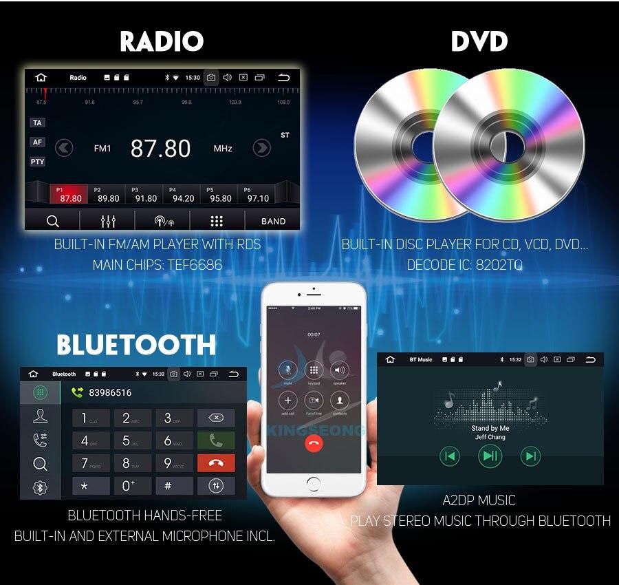 ES7546B-E13-DVD-Radio-BT