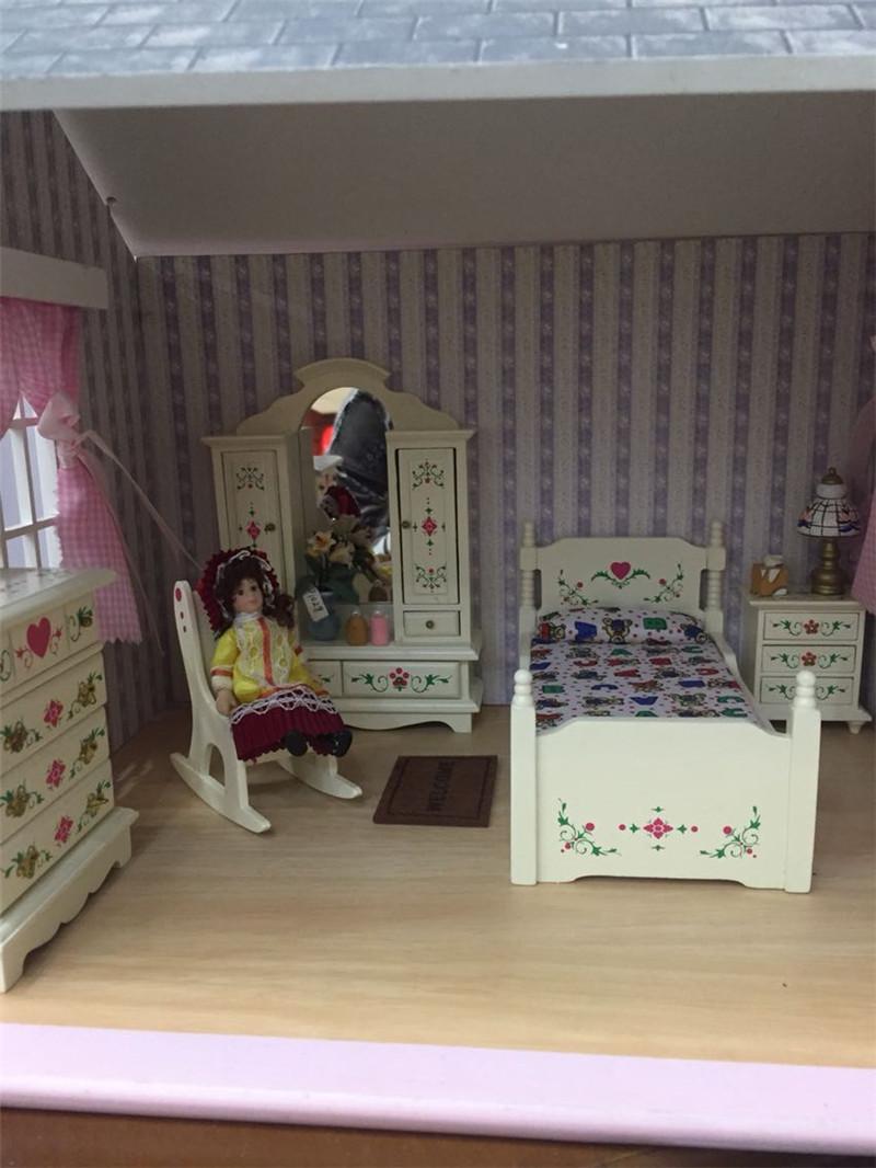 furniture toys (6)