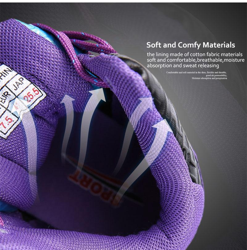 fashion jordan baskeetball shoes (3)