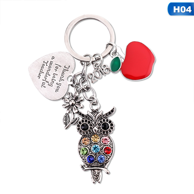pls buy the thing you like from our shop. because we have these advantage  fb3e88e50250