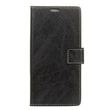 For Acer Liquid Zest Plus Case Protective PU Leather Wallet Flip Quality Picks Mobile  Wallet Cases For Acer Liquid Zest Plus