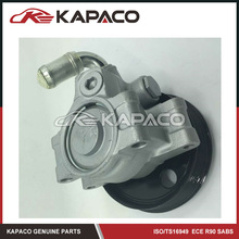 Original Auto Parts Power Steering Pump For Ford 8S453A674AB Hydraulic Pump  Steering System