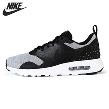 Original NIKE AIR MAX Men's Running Shoes Sneakers(China)
