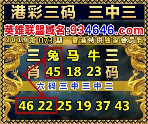 HTB1MJ2nXeT2gK0jSZFvq6xnFXXao.jpg (486×407)