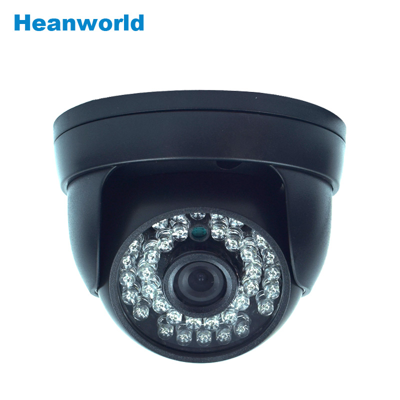 2015 beautiful Ip camera 720p cctv security dome camera video wanscam HD onvif cctv Infrared IR camera home use indoor<br><br>Aliexpress
