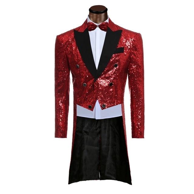 Custom-made-Men-Red-Suit-Sequin-Suits-Jacket-Pants-Formal-Dress-Mens-Suit-Set-men-wedding.jpg_640x640